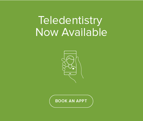 Teledentistry Now Available - Goodyear Kids' Dentistry & Orthodontics